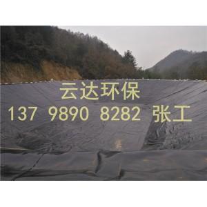 陕西汉中8000立方沼气工程
