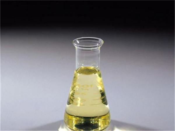 乳化剂-- 武城县希源筑路设备有限公司