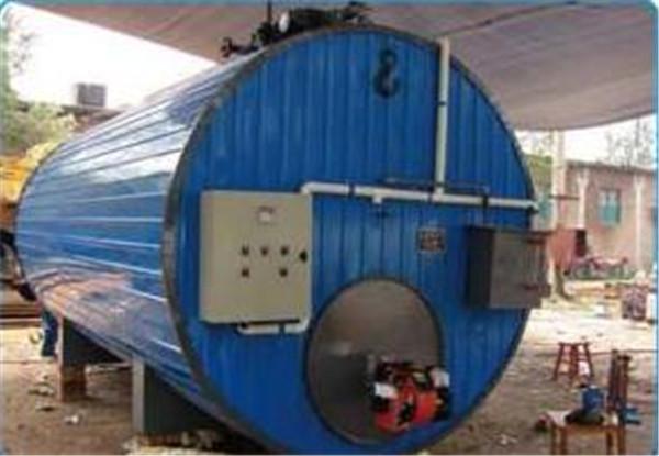 快热节能沥青加热储存设备-- 武城县希源筑路设备有限公司