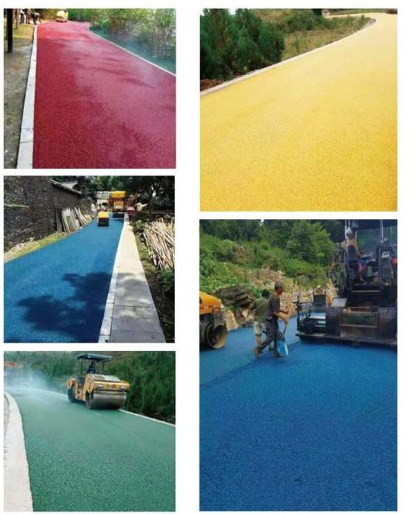 成功案例-- 武城县希源筑路设备有限公司