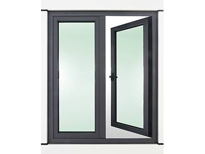 沈阳防火窗,钢质防火窗,甲级防火窗价格,防火窗厂家定制。-- 郭峰
