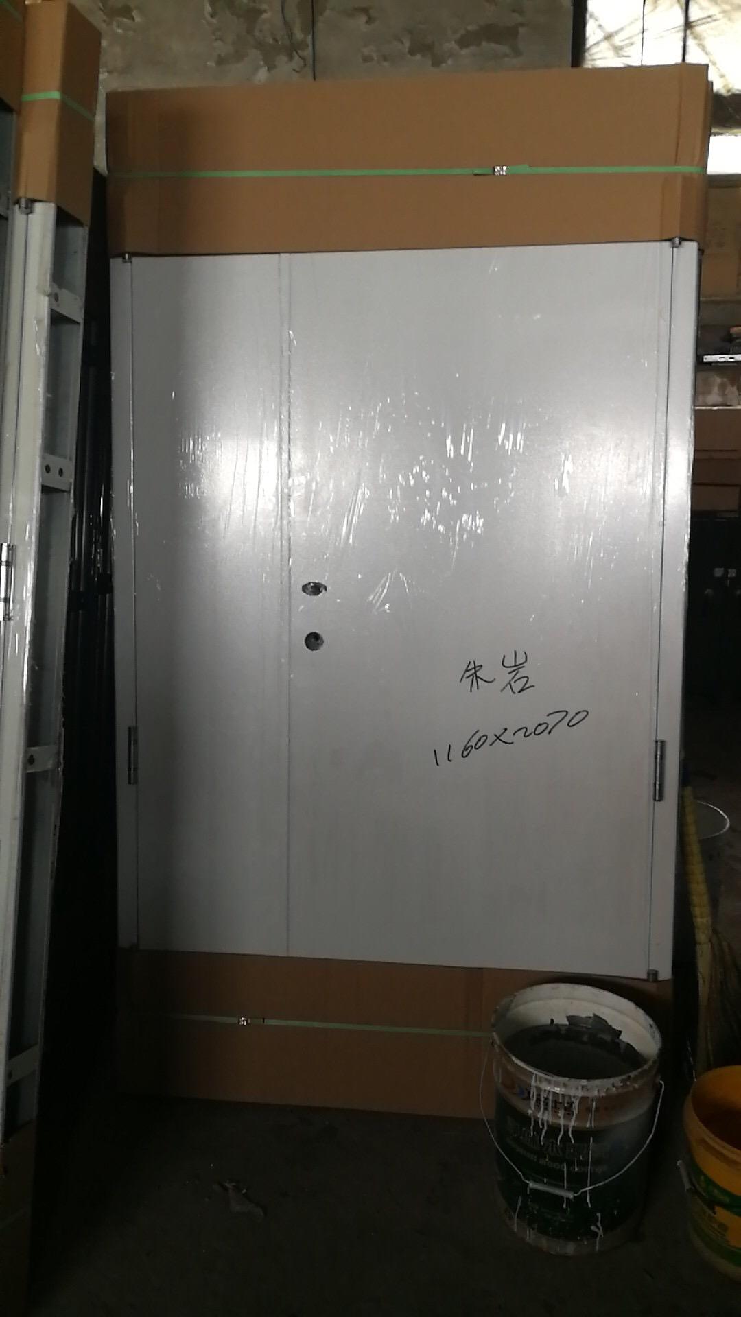 新民|彰武|法库|防火门厂,防火窗厂家,有资质的厂家。-- 郭峰