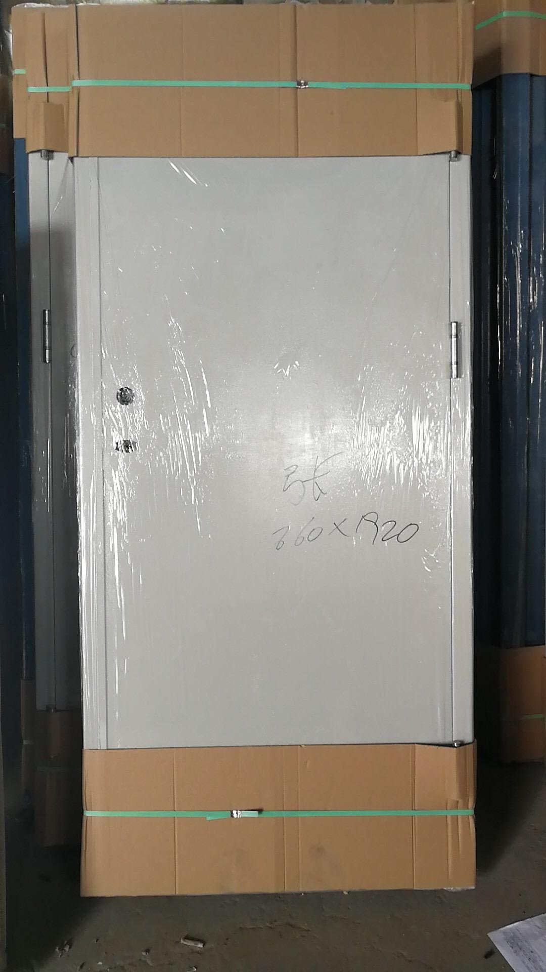 沈阳防盗门|非标门,学校门,教室门,木纹转印防盗门厂家。