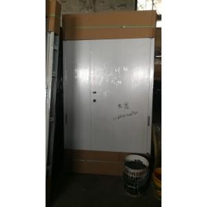 沈阳市防火窗厂|甲级防火窗价格|钢质