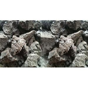 脱磷剂(铁酸钙)