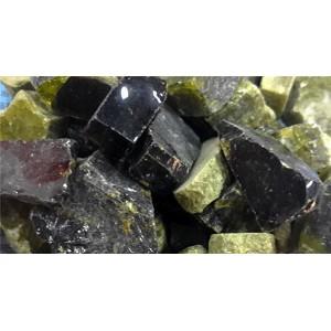 精炼渣(铝酸钙)