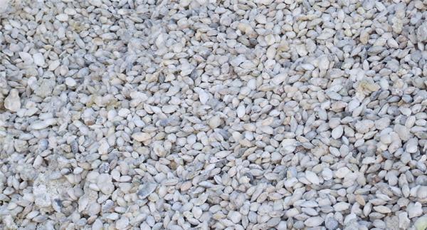 鈣(鋁)渣球-- 鞏義市恒眾冶金材料有限公司