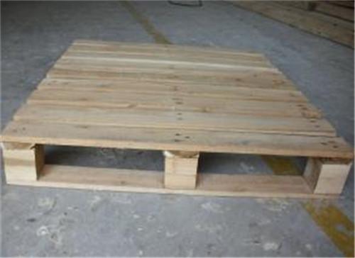 地台板-- 广州市铂纳包装材料有限公司