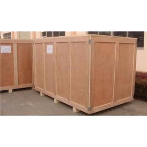 重型設備木箱