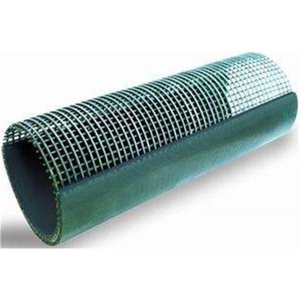 管骨架-- 上海瑞皇管業科技有限公司