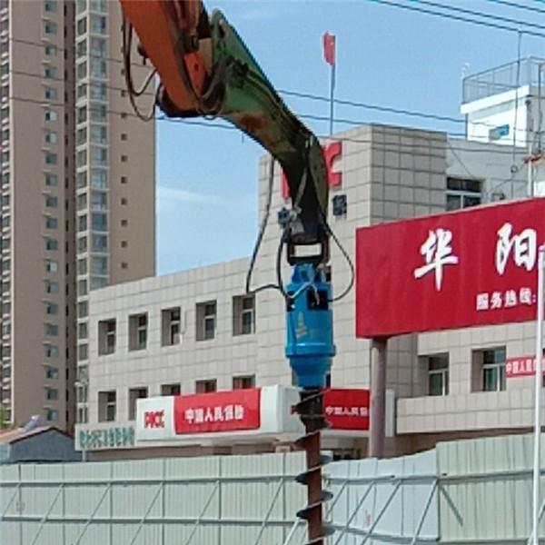 引孔機-- 西安鑫眾旺金屬制品有限公司
