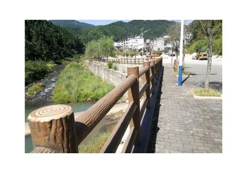永丰县嘉化吸水砖厂